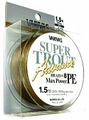 VARIVAS SUPER TROUT Advance